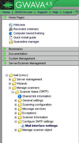 550 Forged IP detected in HELO - 0 0 0 0 != (Server IP) error