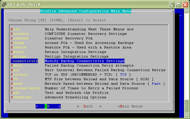 Network File System – Page 3 – Intelligent Systems Monitoring